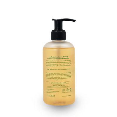 Aloe Shampoo 02 1