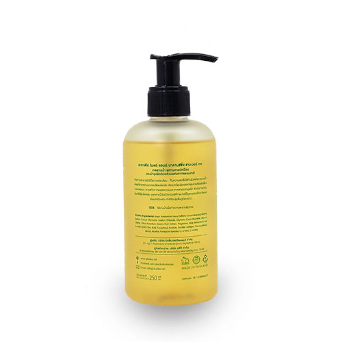 Aloe Shower Gel 02 - AKALIKO พลังบำบัดแห่งธรรมชาติที่เดินทางคู่ความหอมจากการคัดสรรวัตถุดิบอย่างดีและปลอดภัย เพื่อเป็นผลิตภัณฑ์สปาและบิวตี้คุณภาพสูง เช่น ก้านไม้หอม, น้ำมันหอมระเหย, สเปรย์ฉีดหมอน, น้ำมันบำรุงผิว, น้ำมันบำรุงหน้า, เซรั่มวิตามินซี เพื่อการผ่อนคลายที่แท้จริง