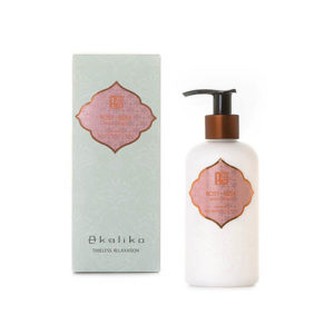 Rosy Rose Body Lotion