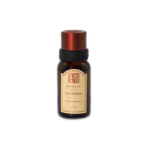 Lavender Essential Oil 15 ml.