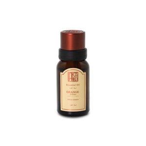 Orange 5 Folds Essential Oil 15 ml