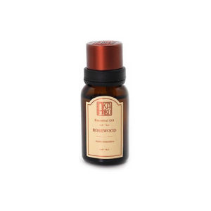 Rosewood Essential Oil 15 ml