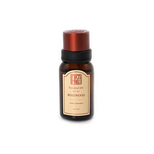 Rosewood Essential Oil 15 ml.