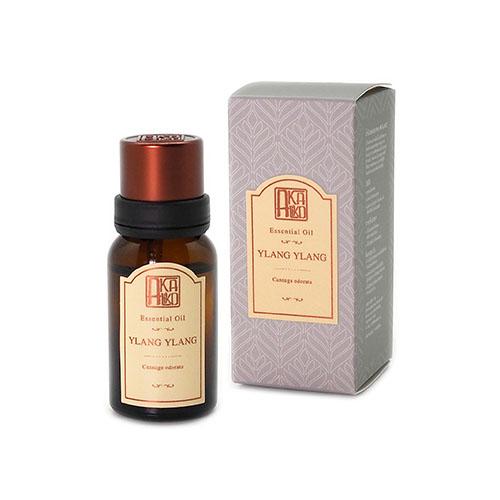 Ylang Ylang Essential Oil 15 ml.