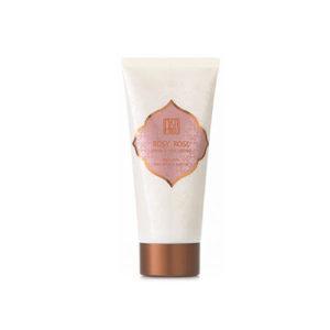 Rosy Rose Hand Cream 80 g