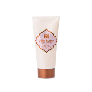 Cherry Blossom Hand Cream 80 g