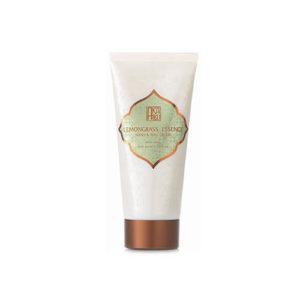 Lemongrass Essence Hand Cream 80 g