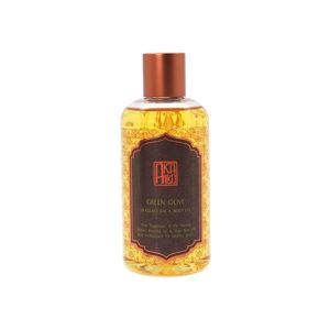 Green Olive Body Oil & Massage Oil  250 ml