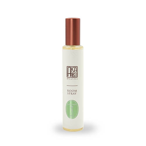 Lemongrass Room Spray 100 ml.