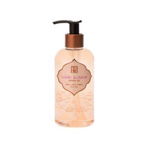 Cherry Blossom Shower Gel 250 ml