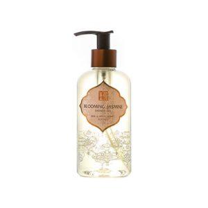 Blooming Jasmine Shower Gel 250 ml