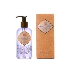 Lavender Cherish Shower Gel