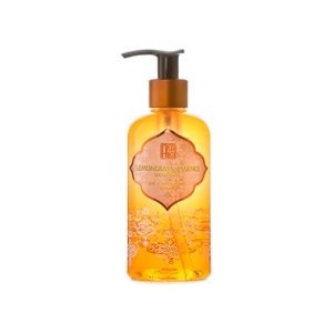 Lemongrass Essence Shower Gel 250 ml