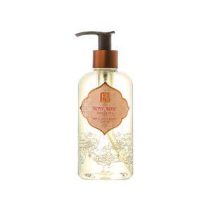 Rosy Rose Shower Gel 250 ml