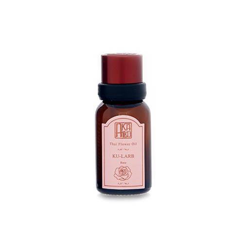 Kularb Thai Flower Oil 15 ml.