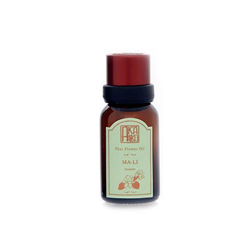 Mali Thai Flower Oil 15 ml.