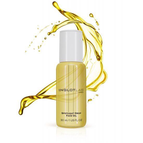 spotlight drop face oil with splash e1560779973134 - AKALIKO พลังบำบัดแห่งธรรมชาติที่เดินทางคู่ความหอมจากการคัดสรรวัตถุดิบอย่างดีและปลอดภัย เพื่อเป็นผลิตภัณฑ์สปาและบิวตี้คุณภาพสูง เช่น ก้านไม้หอม, น้ำมันหอมระเหย, สเปรย์ฉีดหมอน, น้ำมันบำรุงผิว, น้ำมันบำรุงหน้า, เซรั่มวิตามินซี เพื่อการผ่อนคลายที่แท้จริง