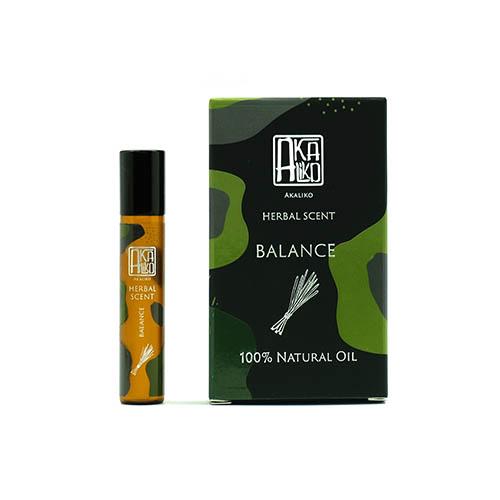 ยาดม 01 Balance 1 - AKALIKO พลังบำบัดแห่งธรรมชาติที่เดินทางคู่ความหอมจากการคัดสรรวัตถุดิบอย่างดีและปลอดภัย เพื่อเป็นผลิตภัณฑ์สปาและบิวตี้คุณภาพสูง เช่น ก้านไม้หอม, น้ำมันหอมระเหย, สเปรย์ฉีดหมอน, น้ำมันบำรุงผิว, น้ำมันบำรุงหน้า, เซรั่มวิตามินซี เพื่อการผ่อนคลายที่แท้จริง