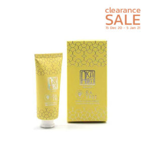 HandCream-ThaiFlower-4