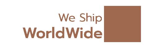 we ship worldwide 525 x 155 - AKALIKO พลังบำบัดแห่งธรรมชาติที่เดินทางคู่ความหอมจากการคัดสรรวัตถุดิบอย่างดีและปลอดภัย เพื่อเป็นผลิตภัณฑ์สปาและบิวตี้คุณภาพสูง เช่น ก้านไม้หอม, น้ำมันหอมระเหย, สเปรย์ฉีดหมอน, น้ำมันบำรุงผิว, น้ำมันบำรุงหน้า, เซรั่มวิตามินซี เพื่อการผ่อนคลายที่แท้จริง